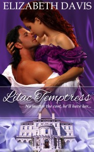 Historical_Romance_Lilac_Temptress