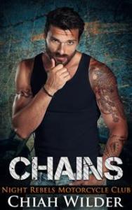 chains sm