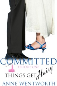 committed1_240x360
