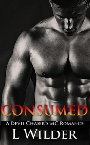 consumed_sm