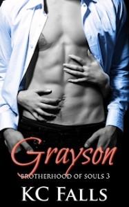 grayson_sm