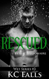 rescued_sm