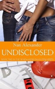 undiisclosed_sm