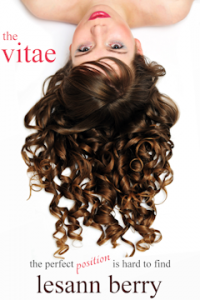vitae_240x360